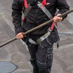 Vacature dakdekker werken bij de Dakmakers Zuid Holland