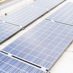 Consumenten geeft voorkeur aan woning met zonnepanelen